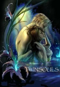 TWINSOULS_0